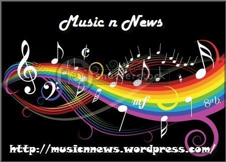 Music n News